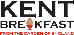 Kent Breakfast logo
